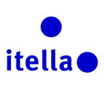 Itella expects e-invoicing adoption in Europe to speed up