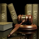 Datacert and eBillingHub create one-stop shop for law firms