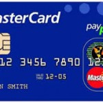 mastercard 150x150 Basware and MasterCard launch e payment: getting paid sooner as well as a longer payment due date