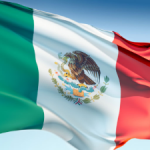 9 must read resources on Mexican CFDI e-invoicing transition as from 2014