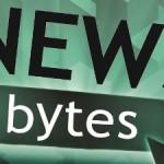 6 e-invoicing news bytes: Taulia, Kubra, Swiss Post, Mopay, Fiserv, Striata and more