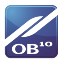 OB10 225x225 E invoicing for Tech Data Europe with OB10