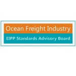 Ocean Freight Industry EIPP Standards Advisory Board 150x150 Introducing: the Ocean Freight Industry E invoicing Standards Advisory Board