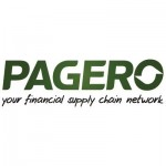 Pagero becomes SimplerInvoicing participant