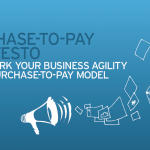 Benchmark your business with this Purchase-to-Pay Manifesto [eBook]