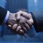 Finally…Local UK governments embrace SME friendly e-invoicing
