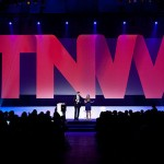 TNW Europe selects InvoiceSharing for its Boost program