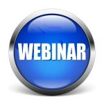 Webinar: 5 reasons why e-invoicing is a winning strategy