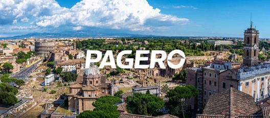 Pagero sets up offices in Rome to meet the increased market demand in Italy