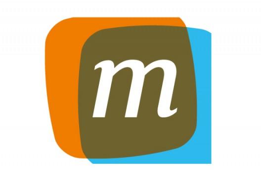 Basware first to connect to Belgian public e-invoicing platform Mercurius