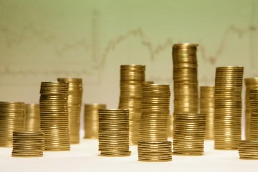 Bank of China lowers SME credit threshold