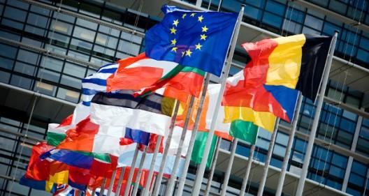 European Parliament approves three new public procurement directives, effective 2016