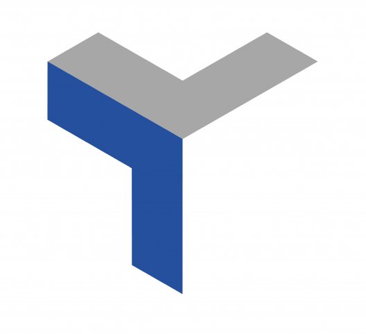 Tungsten receives formal UK PRA approval to start the Tungsten Bank