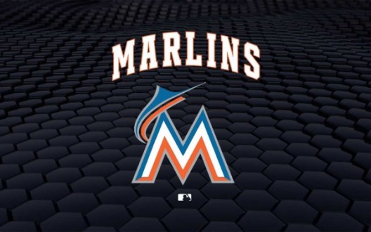 RICOH helps Miami Marlins save cost through invoice processing