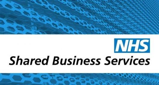 How Tradeshift helps NHS SBS to transform UK health care procurement