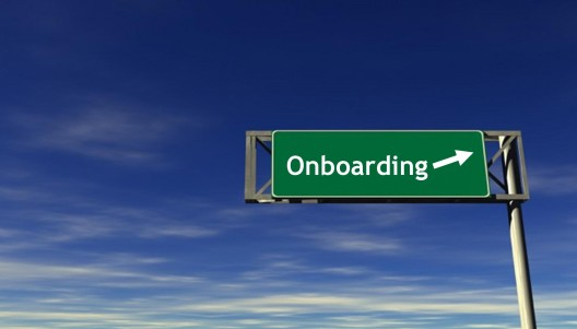 Getting on-board is key to e-invoicing success. Palette helps you in the right direction