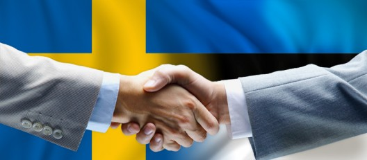 Pagero and Bouvet enter into strategic partnership