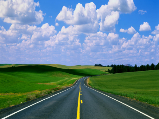 Roadmap for Improving Your B2B Integration Strategy: The 7 Things You Must Know (and Do!)