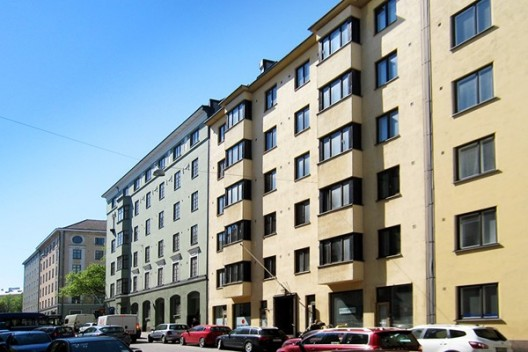 Basware delivers full purchase to pay to Finnish housing provider