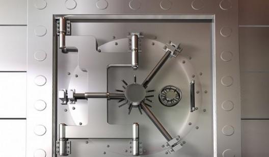 TIE Kinetix releases compliant e-Archiving Solution