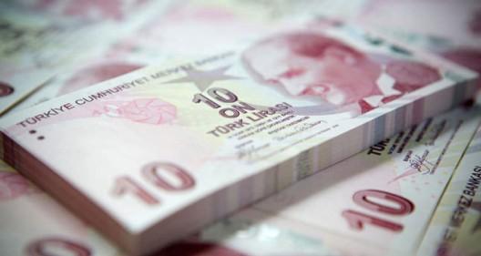 Turkish Minister of Finance announces more digitisation