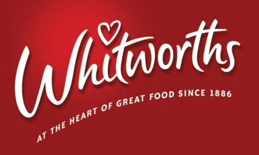 Whitworths moves to Wesupply's OneTime managed EDI service