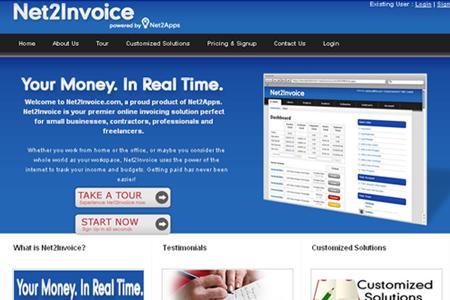 net2invoice